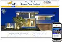 Steve Kerr Homes